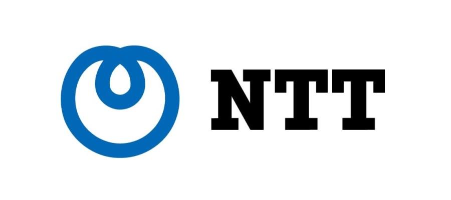 NTT: t-shirt che misura il battito cardiaco