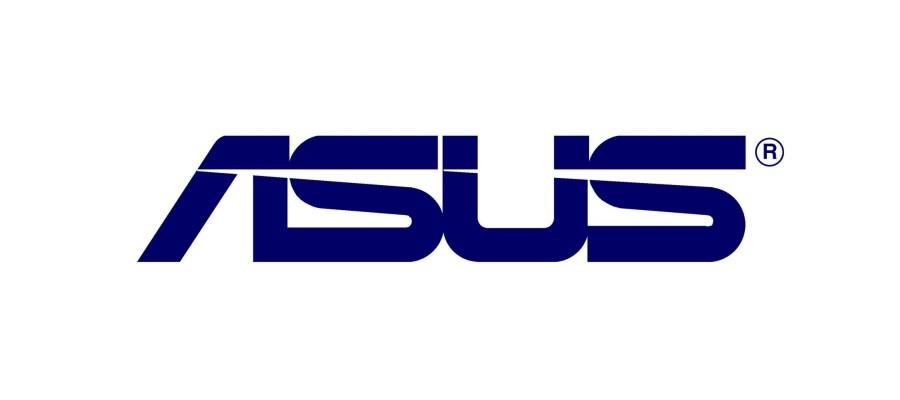 Asus NFC Express: comunicazione di prossimità anche sui desktop e laptop