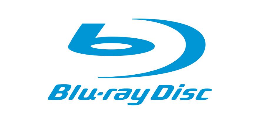 Blu-Ray Disc da 300 Gb entro la fine del 2015
