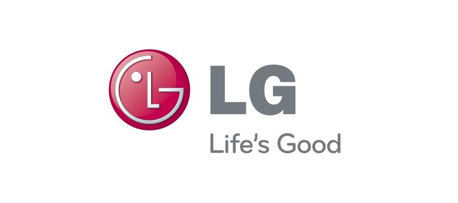 LG: TV OLED in produzione di massa dal 2014