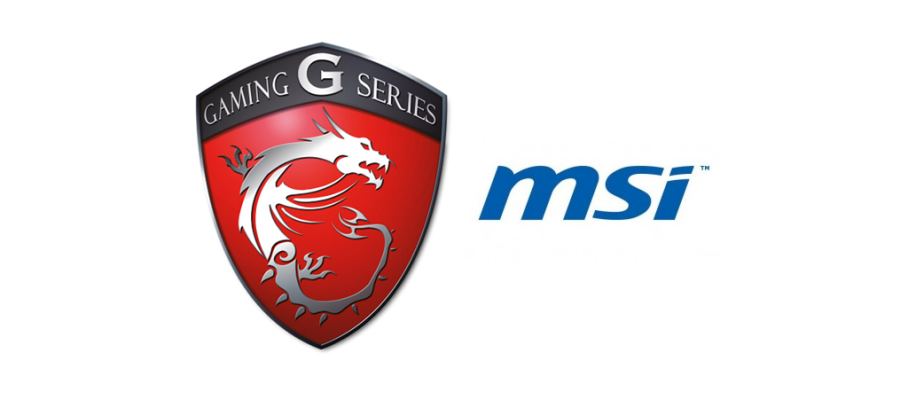 MSI: annunciato il PC Gaming All-In-One AG2712A