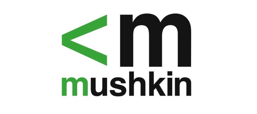 Mushkin: flash drive USB 3.0 da 455 MB/s