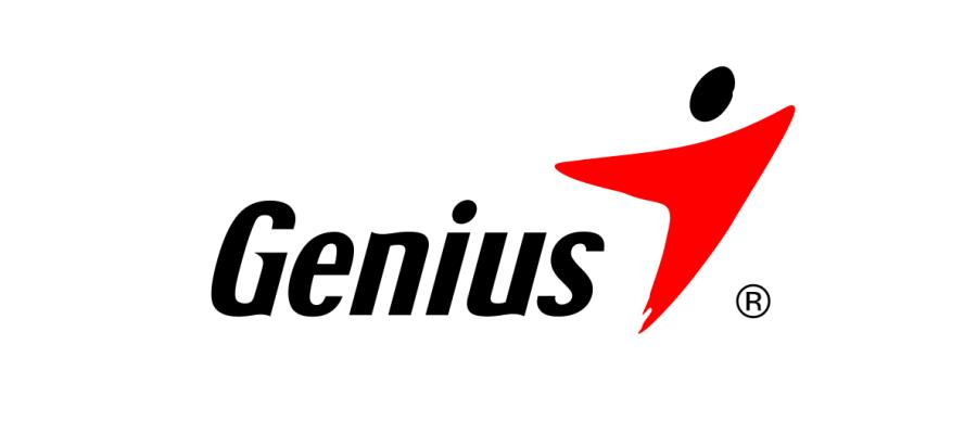 Genius: presentato un mouse che diventa fotocamera e molto altro
