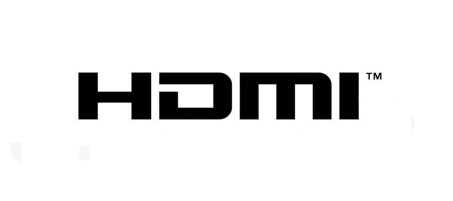 HDMI 2.0 annunciato ufficialmente