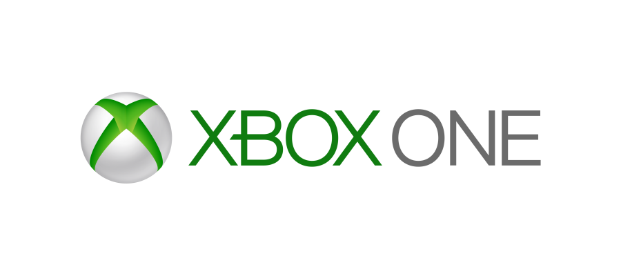 Xbox One: l'unboxing ufficiale