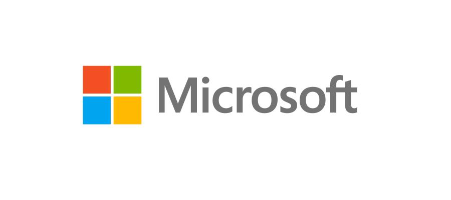 Microsoft: in arrivo i pantaloni con ricarica wireless