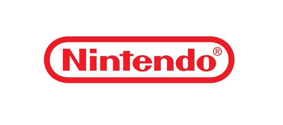 Nintendo 2DS: la batteria è di 1300mAh