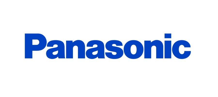 Panasonic: cuffie HGS10, a conduzione ossea e resistenti all'acqua