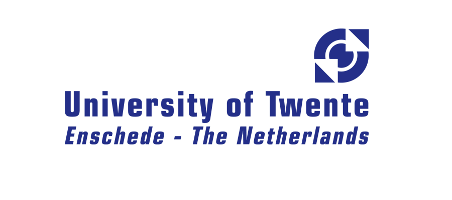 Università di Twente: realizzato un HDD con durata di 1 milione di anni