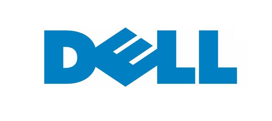 Dell: nuova gamma di tablet con Windows 8.1