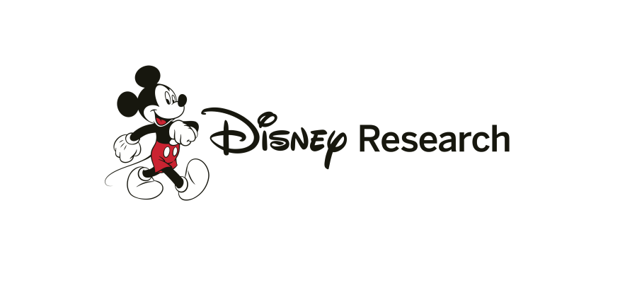 Disney Research: touch screen in grado di riprodurre le sensazioni tattili