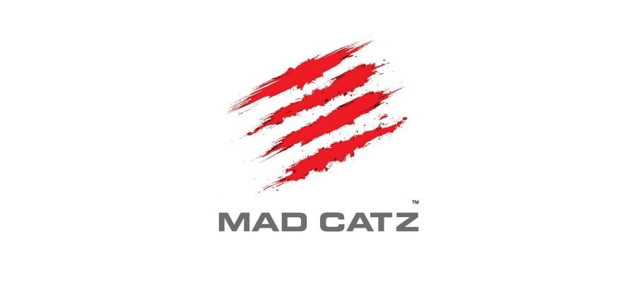 Mad Catz: M.O.J.O. nuova console Android