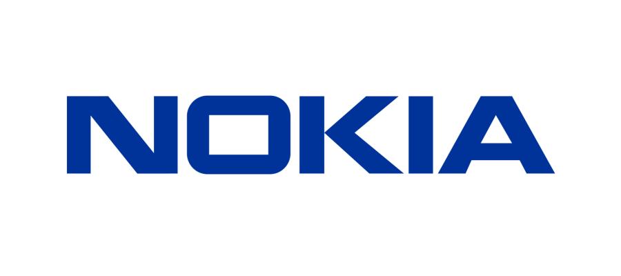 Nokia: annunciato il Lumia 625