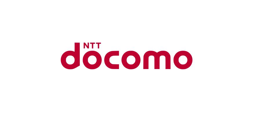 NTT DoCoMo: 5G previsto per il 2020, velocità oltre cento volte superiori ad LTE