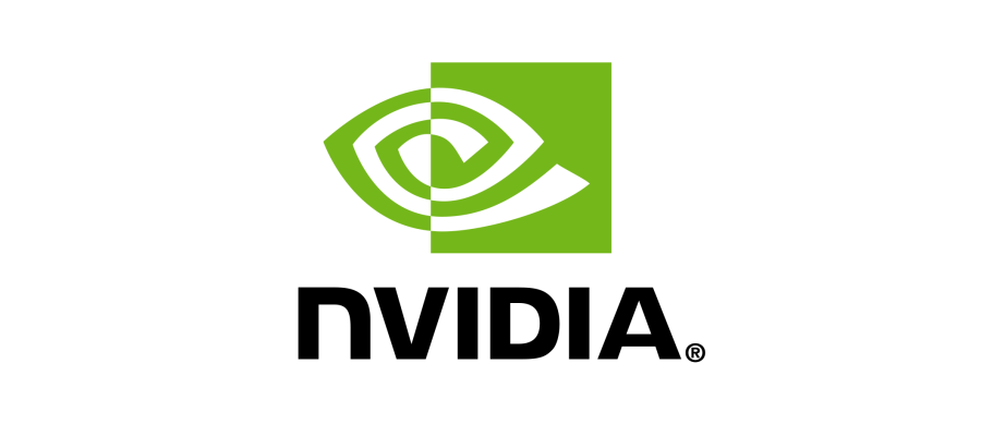 Nvidia: il Tegra 5 in video