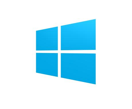 Microsoft: ufficializzate tutte le versioni di Windows 10 in arrivo