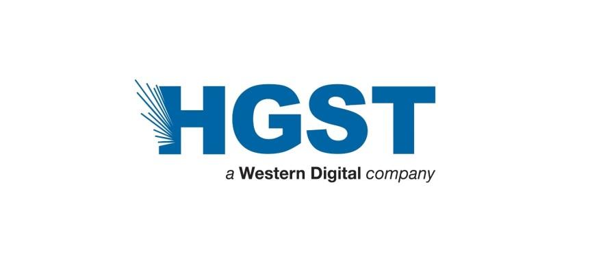 HGST: annunciati i nuovi HDD da 6 TB con tecnologia HelioSeal