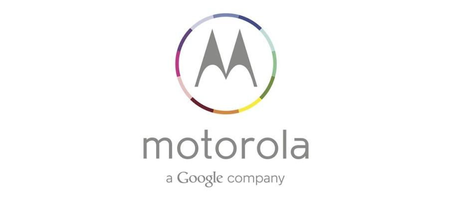 Motorola: depositato un brevetto di un piccolo microfono tatuato nell'esofago