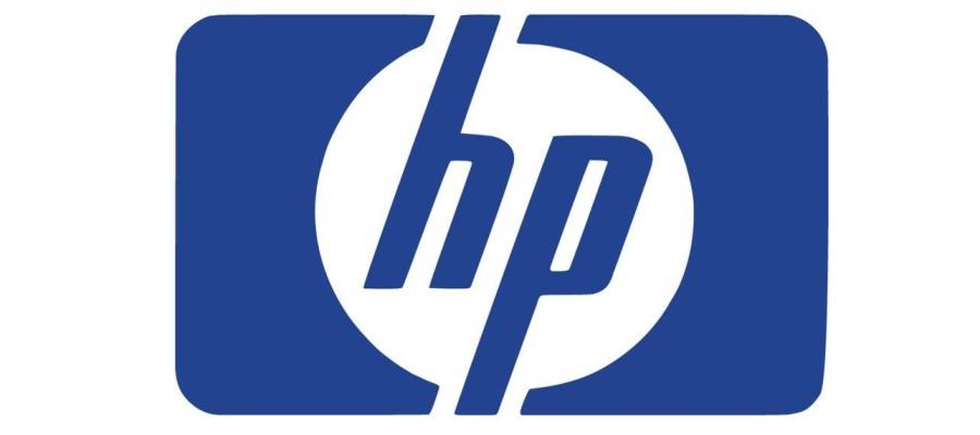 HP: integrato Leap Motion su PC Desktop e All-In-One