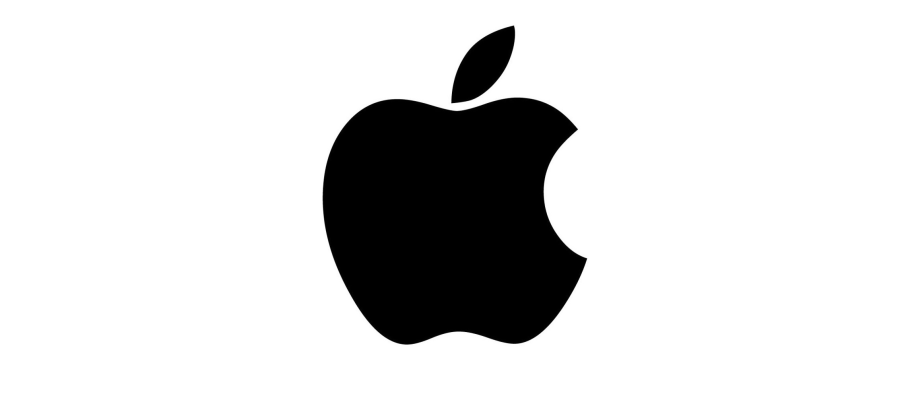Apple: prezzi italiani e dettagli su iPhone 6, iPhone 6 Plus ed Apple Watch
