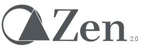 ZenTechnology
