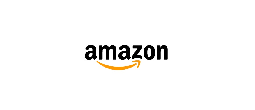 Amazon: presentato il Fire Phone