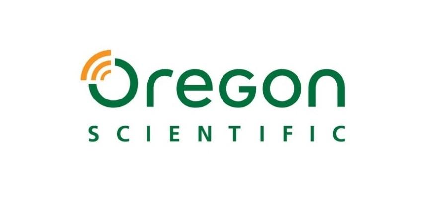Oregon Scientific: realizzato un caricabatterie solare portatile