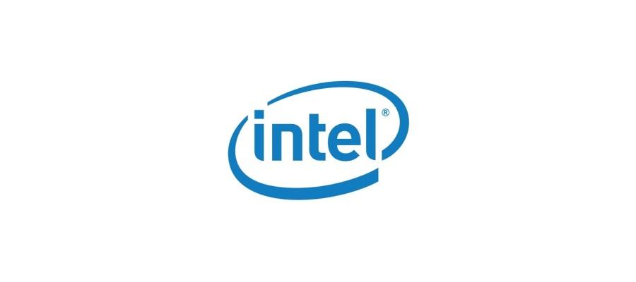 [IFA2014] Intel: RealSense, gestures anche su PC e dispositivi mobili
