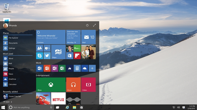 win10_windows_startscreen2_Web