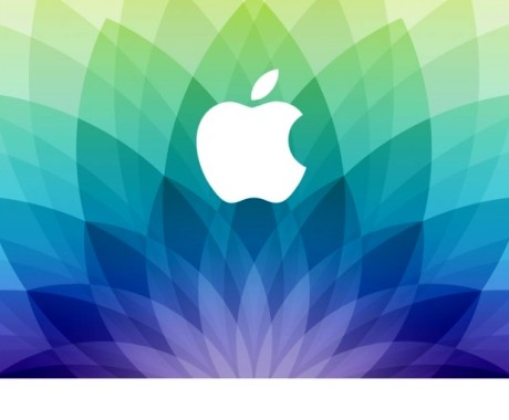 "Apple: il 9 marzo evento ""Spring forward"", riguarderà Apple Watch?"