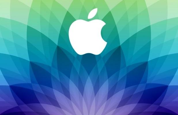 """Apple: il 9 marzo evento """"Spring forward"""", riguarderà Apple Watch?"""